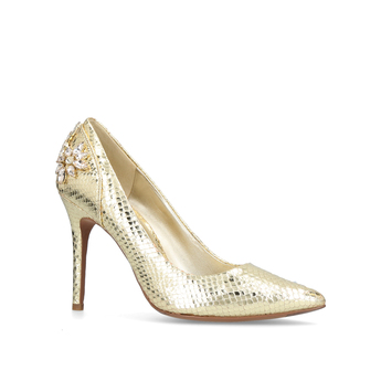 Claire Pump from Michael Michael Kors