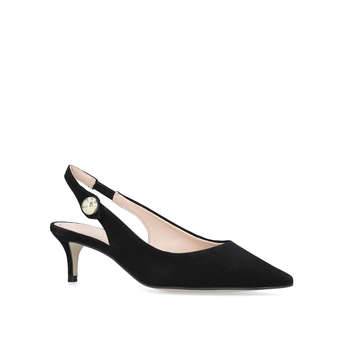 Atol from Carvela Kurt Geiger