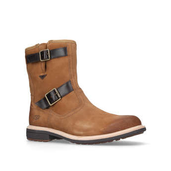 Jaren Dbl Strap Boot from UGG