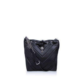 Lea Kensington Drawstring from Kurt Geiger London