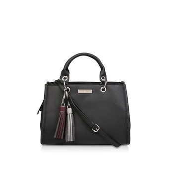 Sienna Slouch Bag from Carvela