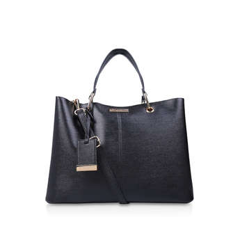 Samantha Slouch Tote from Carvela Kurt Geiger