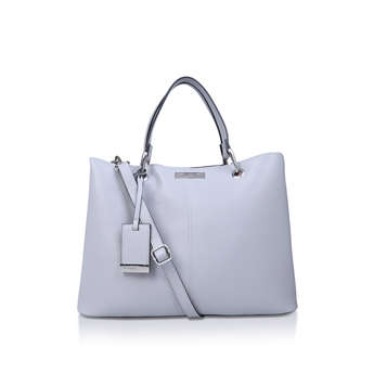 Samantha Slouch Tote from Carvela
