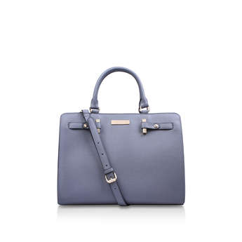 Simone Large Tote from Carvela