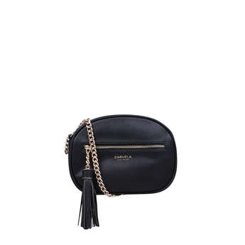 Sophia Tassel Xbody from Carvela