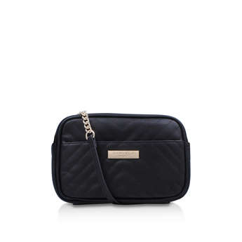 Savannah Quilted Camera from Carvela Kurt Geiger