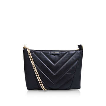 Lea South Kensington Bag from Kurt Geiger London