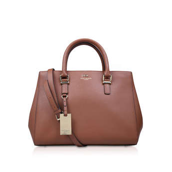 Richmond Tote from Kurt Geiger London