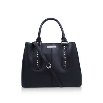 Saskia Gem Tote from Carvela Kurt Geiger
