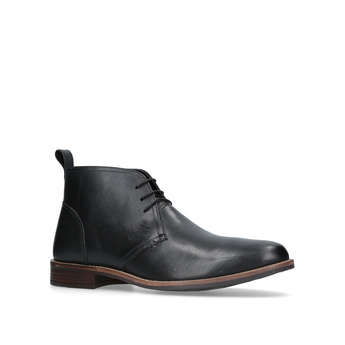 Chukka from Catesby