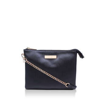 Rolo Double Pouch X Body from Carvela Kurt Geiger