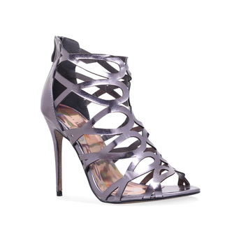 Bella Sandal from Jessica Wright