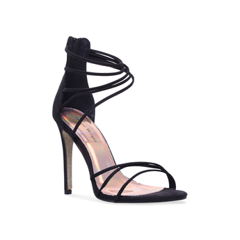 Claudette Strappy from Jessica Wright