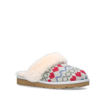 Cozy Heart from UGG