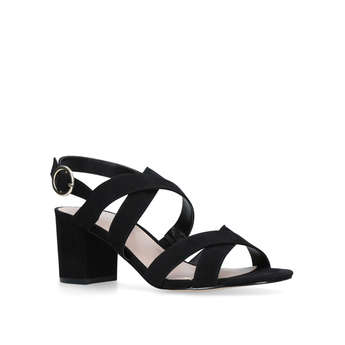 Lust from Carvela