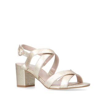 Lust from Carvela Kurt Geiger