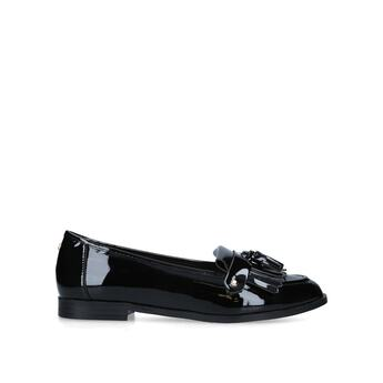 Magpie from Carvela