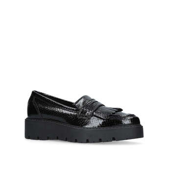 Kompton from Kurt Geiger London