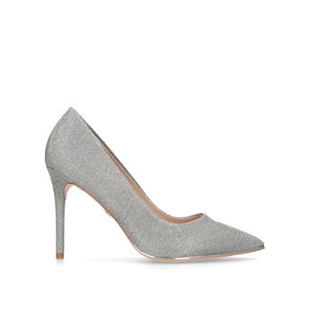 Audley from Kurt Geiger London