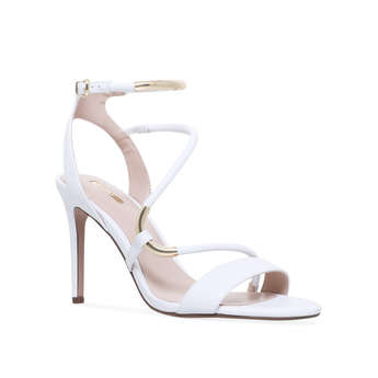 Gorge from Carvela