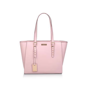 Sammy Stud Winged Tote from Carvela Kurt Geiger