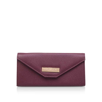 Amelia Envelope Wallet from Carvela Kurt Geiger