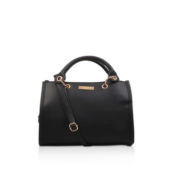 Senna Slouch Bag from Carvela Kurt Geiger
