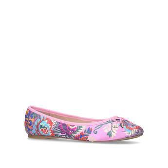 Melody Print from Carvela Kurt Geiger
