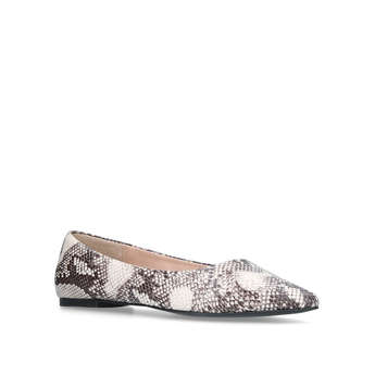 Mousey from Carvela Kurt Geiger