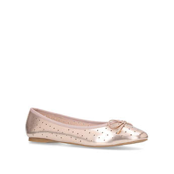 Melody Perf from Carvela Kurt Geiger