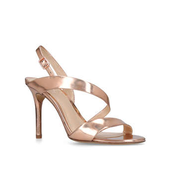 Costina from Vince Camuto