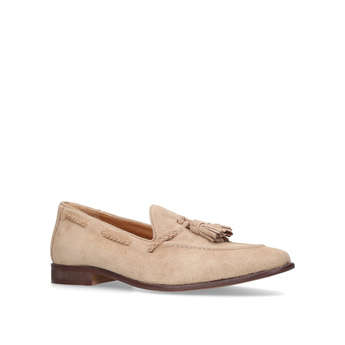 Rochford from KG Kurt Geiger