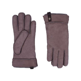 Tenney Glove from UGG