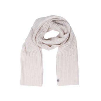 Textured Scarf from UGG