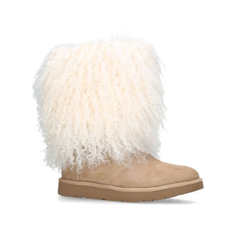 Lida from UGG