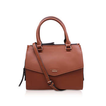 Mia Grab from Fiorelli
