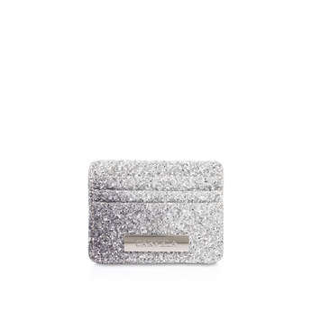 Shali Card Holder from Carvela