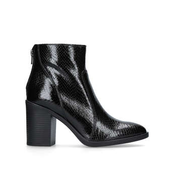 Sly from Kurt Geiger London