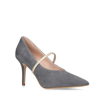 Heddon from Kurt Geiger London