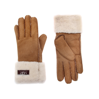 Turn Cuff Glove from UGG Australia