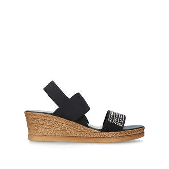 Summer from Carvela Comfort