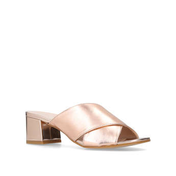 Sienna from Carvela Kurt Geiger