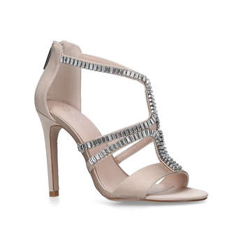 Lost from Carvela Kurt Geiger