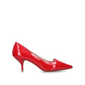 Peony from Kurt Geiger London