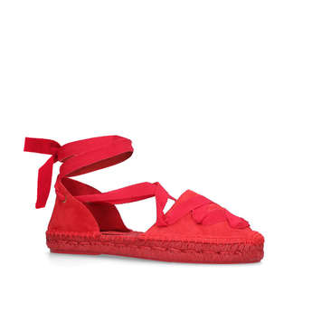 Margo from Kurt Geiger London