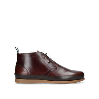 Cleon Chukka from Paul Smith
