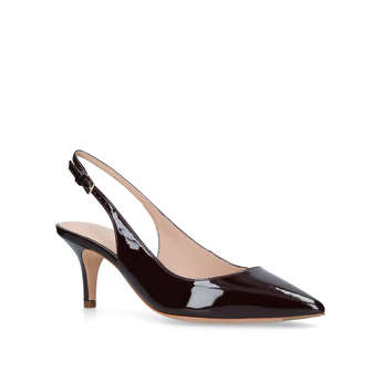 Cavendish from Kurt Geiger London