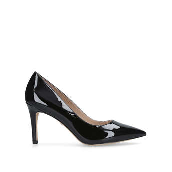 Lowndes from Kurt Geiger London