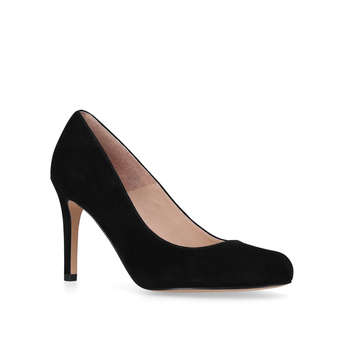 Sloane from Kurt Geiger London