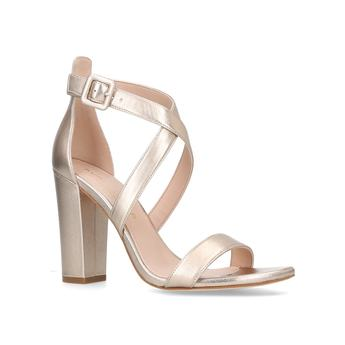 Dover from Kurt Geiger London